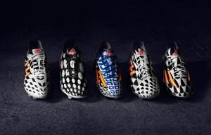 adidas-battle-pack-world-cup-designboom02