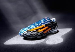 adidas-battle-pack-world-cup-designboom03