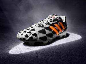 adidas-battle-pack-world-cup-designboom05