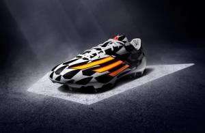 adidas-battle-pack-world-cup-designboom06