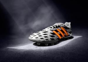adidas-battle-pack-world-cup-designboom07
